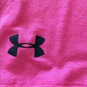 Under Armour Tops - Under Armor Women's T shirt L